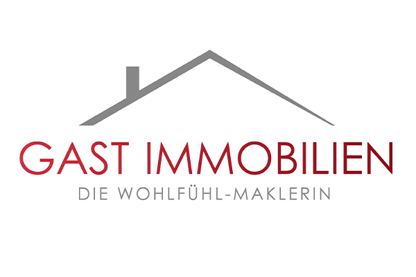 Gast Immobilien