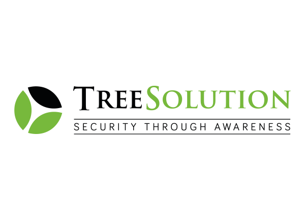 TreeSolution Consulting GmbH